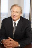 Roger L. Gordon