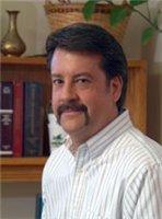 Roger T. Witt