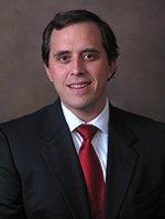 Roland M. Vandenweghe Jr.
