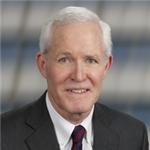 Rolf E. Gilbertson
