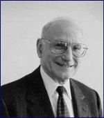 Ronald Arthur Morris