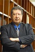 Ronald B. Goodman