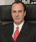 Ronald B. Kremnitzer