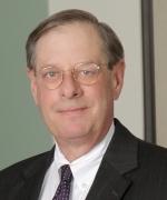 Ronald E. Reinsel