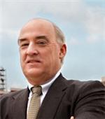 Ronald G. Harris
