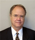 Ronald H. Reynolds
