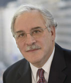 Ronald H. Shechtman