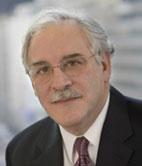 Ronald H. Shechtman