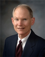 Ronald I. Feldman