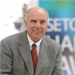 Ronald J. Riccio