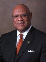 Ronald J. Sholes