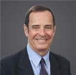 Ronald Kreismann:�Lawyer with�Ogletree, Deakins, Nash, Smoak & Stewart, P.C.
