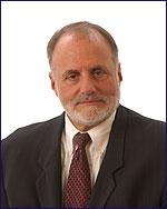 Ronald R. Allen