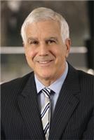 Ronald S. Katz