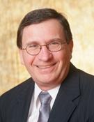 Ronald W. Farley