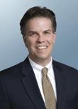 Mr. Ronald W. Schneider Jr., Esq.