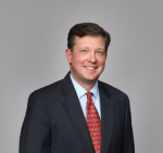 Ronald W. Zdrojeski:Lawyer withEversheds Sutherland (US) LLP
