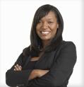 Roshanda N. Cayette-Contreras:�Lawyer with�Sutherland Asbill & Brennan LLP