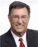 Ross R. Anzaldi