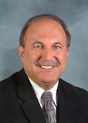 Roy H. Tanzman