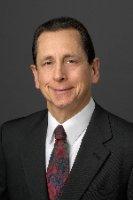 Roy L. Regozin