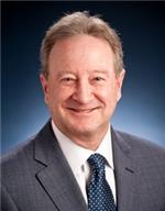 Roy S. Cohen