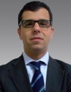 Ruben Weingarten:�Lawyer with�Centurion LLP