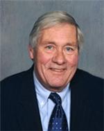 Rudolf Gottlieb Schade Jr.