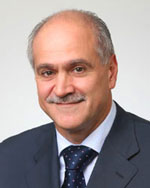 Rudolph J. Di Massa, Jr.:�Lawyer with�Duane Morris LLP