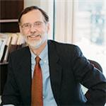 Russell J. Schwartz