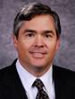 Russell R. Rosler Esq.