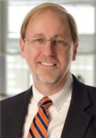 Russell T. Burke:�Lawyer with�Nexsen Pruet, LLC