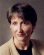 Ruth Hays