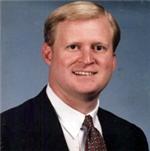 Mr. Ryan Andrew Beason