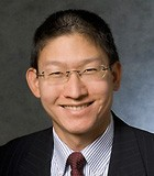 S. Eric Wang:�Lawyer with�Sullivan & Cromwell LLP