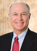 S. Greg Burge