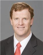 S. Trent Favre