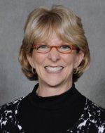Sally Jo Zimmerman