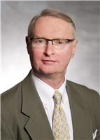 Sam Billard:�Lawyer with�Aird & Berlis LLP