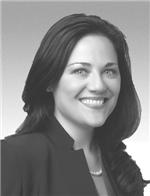 Samantha C. Kernahan