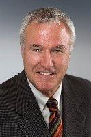 Samuel Boyd McCullagh
