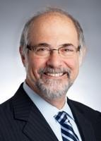 Samuel J. Petuchowski