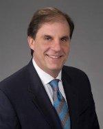 Samuel L. Feldman