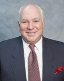 Samuel Patrick McMullen