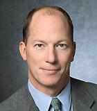 Samuel Whitney Seymour
