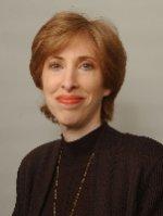 Sandra A. Riemer