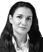 Sandra Alves Marujo:�Lawyer with�AVM Advogados