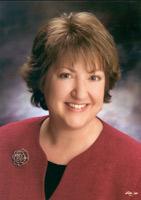 Sandra E. Rotruck