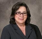 Sandra F. Clark