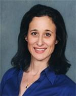 Sandra G. Iorio-Power
